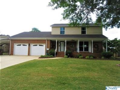 2232 Essex Drive, Decatur, AL 35603 - MLS#: 1144185