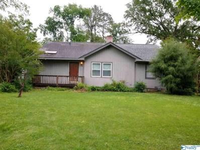 2401 Bonita Drive, Huntsville, AL 35801 - MLS#: 1144217