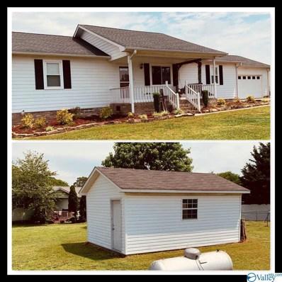 227 Cinnamon Lane, Albertville, AL 35951 - MLS#: 1144222