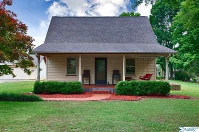 11059 Douglas Drive, Athens, AL 35611 - MLS#: 1144273