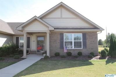 164 Moore Farm Circle, Huntsville, AL 35806 - MLS#: 1144303