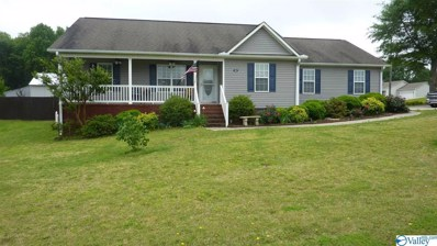 20 Temple Crossing, Arab, AL 35016 - #: 1144309