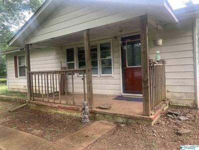 126 Little Lones Road, Huntsville, AL 35811 - #: 1144326