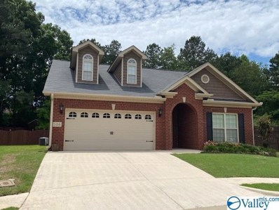 106 Riparian Court, Madison, AL 35758 - MLS#: 1144344