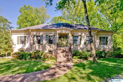 2704 Garth Road, Huntsville, AL 35801 - MLS#: 1144382