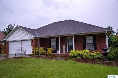1109 Cottonwood Place, Hartselle, AL 35640 - MLS#: 1144503