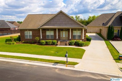 22956 Winged Foot Lane, Athens, AL 35613 - MLS#: 1144608