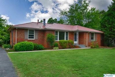 4019 McClain Lane, Huntsville, AL 35810 - MLS#: 1144617