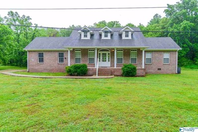 14 Wells Hill Road, Fayetteville, TN 37334 - MLS#: 1144648