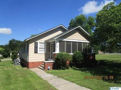 531 6TH Street S, Gadsden, AL 35901 - MLS#: 1144714
