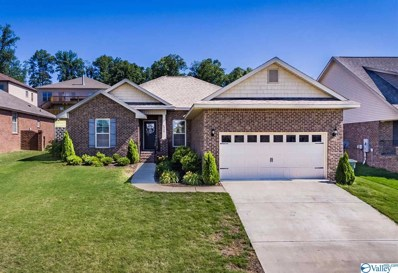 6809 Wintercrest Way, Owens Cross Roads, AL 35763 - MLS#: 1144749