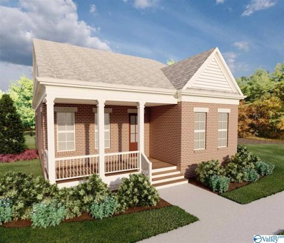 120 Bur Oak Drive, Madison, AL 35756 - MLS#: 1144790