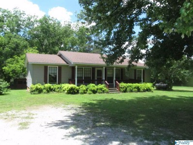 81 Trussell Private Drive, Decatur, AL 35603 - MLS#: 1144813