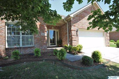 2423 Aldingham Drive, Decatur, AL 35603 - MLS#: 1144818
