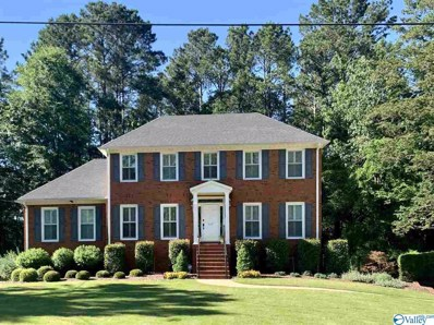 503 Westminister Drive, Rainbow City, AL 35906 - MLS#: 1144833