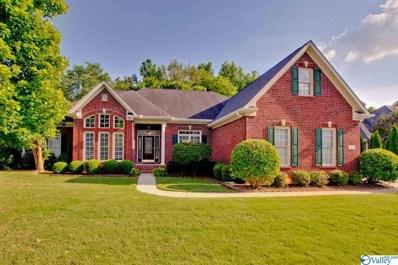 154 Redcliffe Drive, Huntsville, AL 35806 - MLS#: 1144836