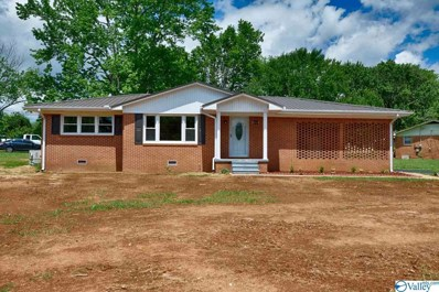 30231 Highland Drive, Ardmore, TN 38449 - MLS#: 1144881
