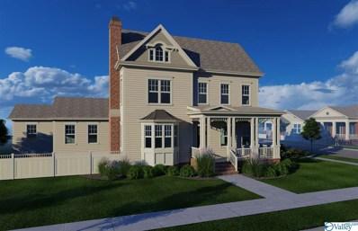 126 Oak Manor Lane, Madison, AL 35756 - MLS#: 1144906