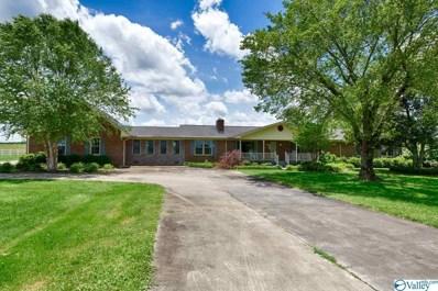 24356 Shipley Hollow Road, Elkmont, AL 35620 - MLS#: 1144919