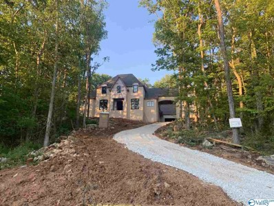 2607 Grande Woods Drive, Owens Cross Roads, AL 35763 - MLS#: 1145085