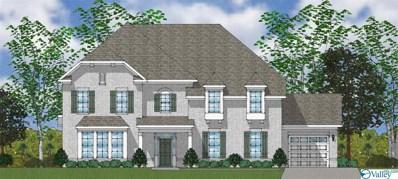4521 Gresham Drive, Owens Cross Roads, AL 35763 - MLS#: 1145093