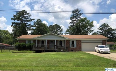 214 6TH Street, Rainbow City, AL 35906 - MLS#: 1145098