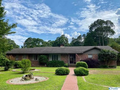 2305 Pennylane, Decatur, AL 35601 - MLS#: 1145136