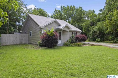 1902 Toll Gate Road, Huntsville, AL 35801 - MLS#: 1145153