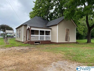 3204 9TH Avenue SW, Huntsville, AL 35805 - MLS#: 1145162