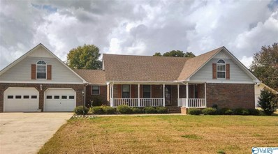 1800 Brookmeade Avenue, Athens, AL 35611 - MLS#: 1145164