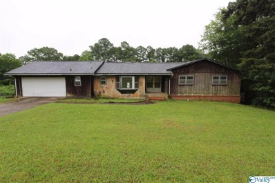 2015 McClain Circle, Gadsden, AL 35901 - MLS#: 1145228