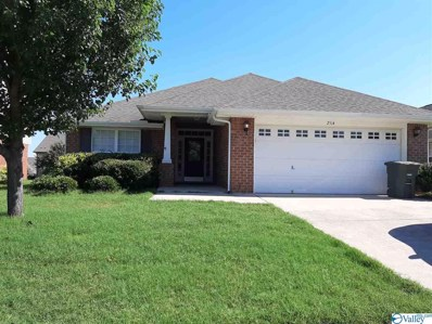 2514 Marjorie Lane, Huntsville, AL 35803 - MLS#: 1145286