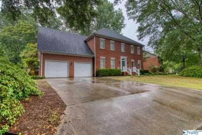 2408 Huntington Lane, Decatur, AL 35601 - MLS#: 1145289