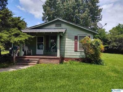 104 East Lake Drive, Gadsden, AL 35901 - MLS#: 1145356