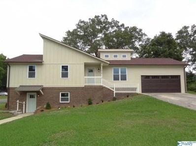 1618 Denson Avenue, Cullman, AL 35055 - MLS#: 1145394