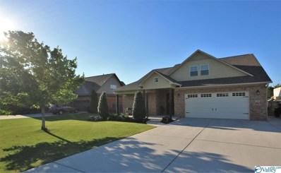 25 Nicole Drive, Decatur, AL 35603 - MLS#: 1145468