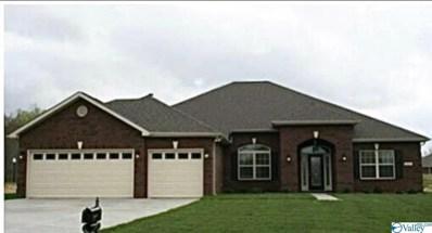 16151 Bruton Drive, Harvest, AL 35749 - MLS#: 1145476