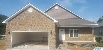 3203 Dale Hollow Drive, Hartselle, AL 35640 - MLS#: 1145515