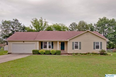 111 Nicole Way, Madison, AL 35757 - MLS#: 1145568