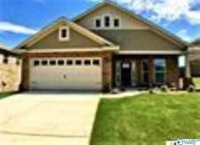 305 Divinity Place, Huntsville, AL 35824 - MLS#: 1145619