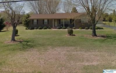 6107 Trailwood Drive, Huntsville, AL 35811 - #: 1145641