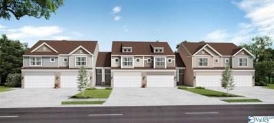109 Woodsbrook Place, Huntsville, AL 35756 - MLS#: 1145706