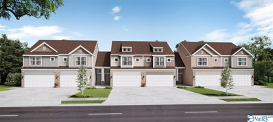 105 Woodsbrook Place, Huntsville, AL 35756 - MLS#: 1145707