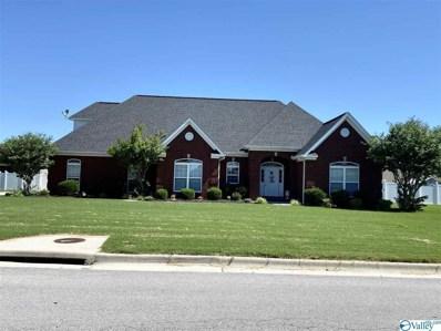 25 Braxton Court, Decatur, AL 35603 - MLS#: 1145721