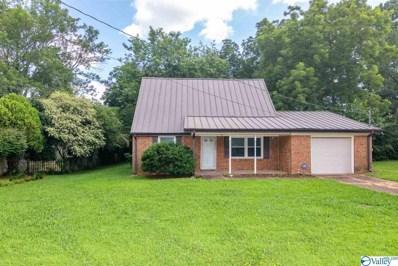 3807 Jamestown Drive, Huntsville, AL 35810 - MLS#: 1145751