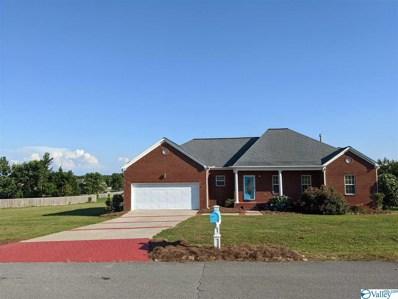 95 Emma Place, Grant, AL 35747 - MLS#: 1145820