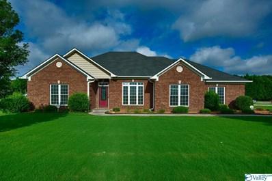 100 Kimberly Lou Blvd, Huntsville, AL 35811 - MLS#: 1145836