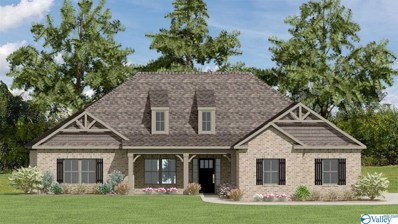 1723 Meadowbrook Drive SE, Cullman, AL 35056 - MLS#: 1145926