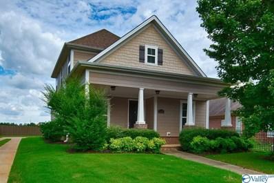 1111 Pegasus Drive, Huntsville, AL 35806 - MLS#: 1145942