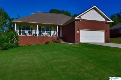 128 Kilpatrick Drive, Huntsville, AL 35811 - MLS#: 1145943